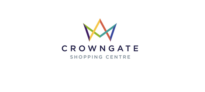 Retail Marketing Executive - Crowngate Shopping Centre