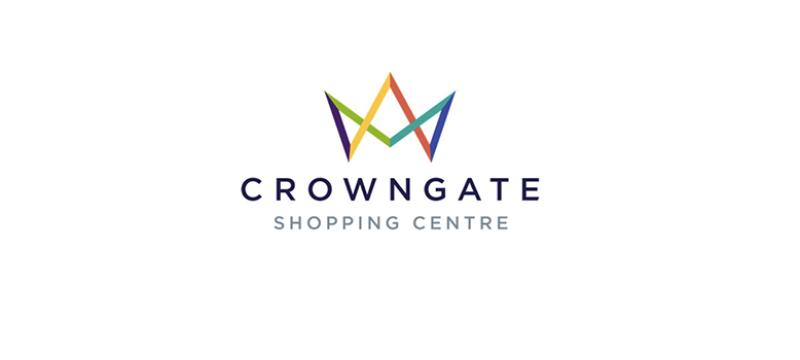 Retail Marketing Executive - Crowngate Shopping Centre